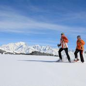 Sur les pistes et après le ski, les grandes nouveautés des stations françaises