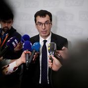 Le patron de la SNCF en gestion de crise permanente