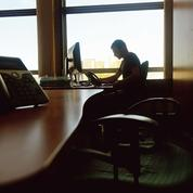 La facture du chômage partiel s'alourdit avec le reconfinement