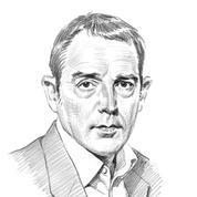 Jérôme Fourquet: «Pour une majoritéde Français, le pays ne peut plus accueillir de nouveaux arrivants»