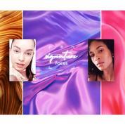 L'Oréal lance le maquillage virtuel adapté aux visioconférences