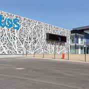 Atos vise plus d'un quart de ses revenus dans le cloud d'ici à 2025