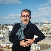 Jamy, ex-animateur de «C'est pas sorcier», s'associe à Webedia