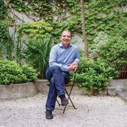 Moderna: Stéphane Bancel, ce Français qui révolutionne les vaccins