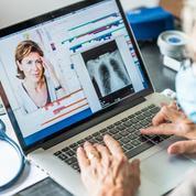 Le Covid-19, accélérateur de la transformation numérique en santé