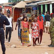 Côte d'Ivoire: à M'Batto, la guerre civile n'a pas eu lieu