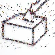 «Vote par correspondance: fausse bonne idée, vrai danger»