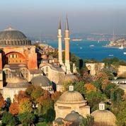 Grèce-Turquie: la guerre de mille ans