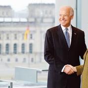Alliance atlantique: «Avec Biden, un renouveau du partenariat»