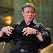 Les cinq montres de Stallone qui vont cartonner aux enchères