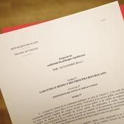 Séparatisme: ce que contient le projet de loi