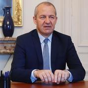 Jean-François Husson prend les manettes du budget au Sénat