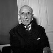 Quand François Mauriac écrivait dans Le Figaro :«Qu'est-ce que le bonheur qui n'est pas toujours là?»
