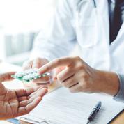 Santé: cette nouvelle profession qui fait bondir les médecins