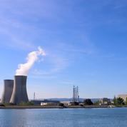 Green Deal européen: «Cessons d'incriminer le nucléaire!»