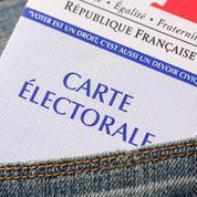 Vote par correspondance: l'exécutif lance un groupe de travail, le Sénat constitue le sien