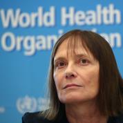 Covid-19: «Nous pourrons commencer à vacciner aupremier trimestre 2021»