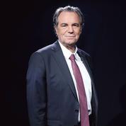 Covid-19: Renaud Muselier presse Olivier Véran d'anticiper les vaccins