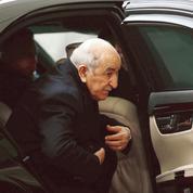 L'Algérie encore en roue libre sans président