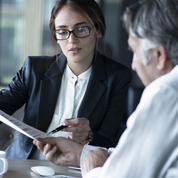 Bourse, placements: la nouvelle stratégie des épargnants reconfinés