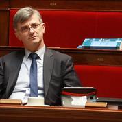 Exportations d'armements: des députés veulent renforcer le rôle du Parlement