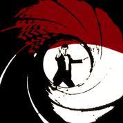 La vraie vie des espions