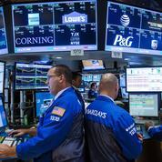 Les marchés anticipent la fin de la crise sanitaire et rebondissent