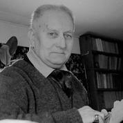 Propos et récits de Jean Giono, contes de la Grand Rue