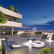 Les perspectives des promoteurs immobiliers se dégagent un peu plus
