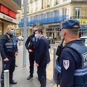 «Sécurité globale»: l'avenir de la police municipale en débat à l'Assemblée nationale