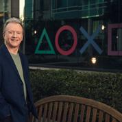 Jim Ryan, Sony: «Lancer la PlayStation 5 en 2020 a été un véritable défi»