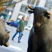 Deutsche Börse s'offre ISS, spécialiste américain du conseil aux actionnaires