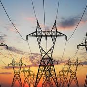 Alerte aux coupures d'électricité cet hiver