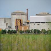 Covid-19: le parc nucléaire français perturbé pour longtemps par la pandémie