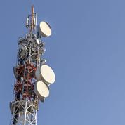 SFR donne le coup d'envoi de la 5G en France