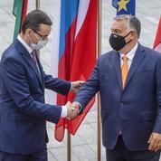 La Hongrie et la Pologne peuvent-elles se passer du plan de relance européen?