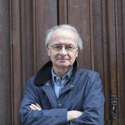 Didier Blonde, prix Hennessy du livre