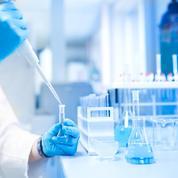 La consolidation s'accélère dans la biologie médicale