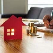800.000 foyers contraints de repayer la taxe d'habitation