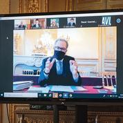 Après quarante ans de naufrage, la politique industrielle française en sursis