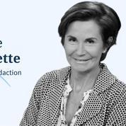 """«Le légitime droit d'inventaire de la """"génération Covid""""»"""