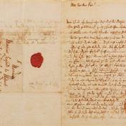 Mozart et les francs-maçons: un mystère qui s'éclaircit