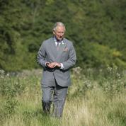 La fondation du prince Charles lance sa mode artisanale