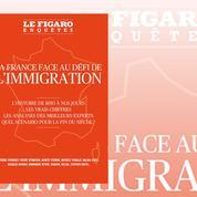 Immigration: «C'est le déni du réel qui nourrit l'incompréhension, les dérives, les fantasmes»
