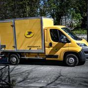 Régionales et départementales: la Mayenne veut tester le vote par correspondance