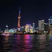 En Asie, des économies soutenues par la reprise plus rapide de la Chine