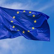 Blocage du plan européen: «Le Parlement européen enfreint le droit au nom de l'État de droit»