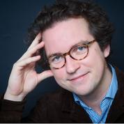 Quentin Périnel: «Les meilleurs d'entre nous se sont aussi plantés!»