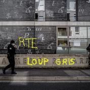 Les Arméniens de France sont aussi sous la menace des Turcs