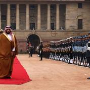G20: deux ans après l'assassinat de Khashoggi, le retour raté du prince «MBS» sur la scène internationale
